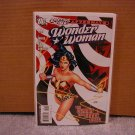 WONDER WOMAN #12 NM (2007)
