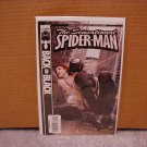 SENSATIONAL SPIDER-MAN #40  BACK IN BLACK 35% OFF