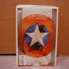 CAPTAIN AMERICA THE CHOSEN #1 NM  REGULAR COVER