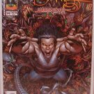 DARKNESS VOL 2  #14 NM