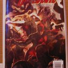 DAREDEVIL #100 NM WRAP AROUND COVER (2007)