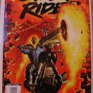 GHOST RIDER #15 NM (2007)