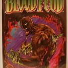SPAWN BLOODFEUD #3 VF/NM