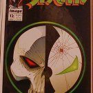 SPAWN #12 VF/NM