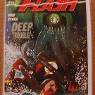 FLASH #232 NM (2007)
