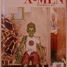 NEW X-MEN #42 NM  ENDANGERED SPECIES CHAPTER 12