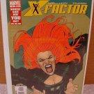 X-FACTOR #5 NM (2006)
