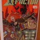 X-FACTOR #12 NM (2006)