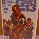 GEN 13 #3 F/VF   2003 WILDSTORM SERIES