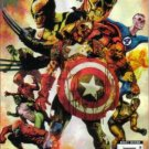 MARVEL ZOMBIES 2 #1 NM (2007)