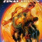 COUNTDOWN TO FINAL CRISIS #24 NM (2007)