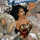 WONDER WOMAN #14 NM (2007)