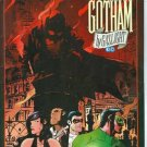 COUNTDOWN PRESENTS THE SEARCH FOR RAY PALMER GOTHAM BY GASLIGHT #1 NM