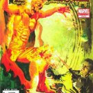 MARVEL ZOMBIES 2 #2 NM (2007)