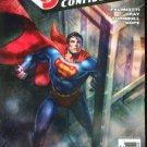 SUPERMAN CONFIDENTIAL #7 NM (2007)