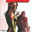 EXILES #100 NM (2008) GIANT-SIZE FINAL ISSUE