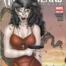 ANITA BLAKE VAMPIRE HUNTER GUILTY PLEASURES #7 NM (2008)