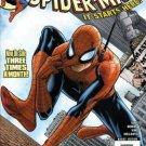 AMAZING SPIDER-MAN #546 NM (2008) BRAND NEW DAY