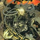 GHOST RIDER #19 NM (2008)