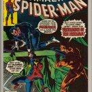 AMAZING SPIDER-MAN #175 F/VF