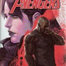 NEW AVENGERS #38 NM (2008) SECRET INVASION