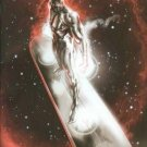 SILVER SURFER IN THY NAME #4 NM (2008)