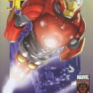 ULTIMATE IRON MAN II #3 NM (2008)