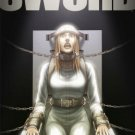 THE SWORD #5 NM (2008)