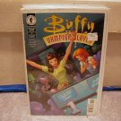 BUFFY THE VAMPIRE SLAYER #13 VF OR BETTER