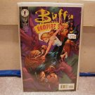 BUFFY THE VAMPIRE SLAYER #24 VF OR BETTER