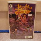 BUFFY THE VAMPIRE SLAYER #25 VF OR BETTER
