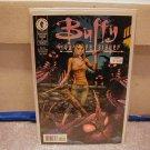 BUFFY THE VAMPIRE SLAYER #27 VF OR BETTER