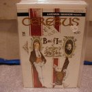 CEREBUS #35 VF OR BETTER