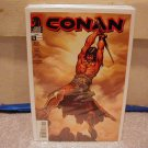 CONAN #1 3RD PRINT- VF/NM