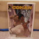 CONAN #10 VF/NM