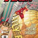 FLASH #237 NM(2008)