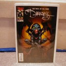 DARKNESS VOL 2 #10 NM