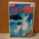 AREA 88 #17 VF OR BETTER