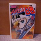 AREA 88 #26 VF OR BETTER