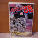 AREA 88 #27 VF OR BETTER