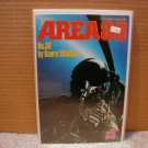 AREA 88 #39 VF OR BETTER