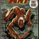 ANT #1  NM - IMAGE
