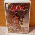 ANT #11  NM - IMAGE