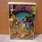 ASTER #0 VF OR BETTER