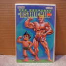 ASTRO BOY #5 VF OR BETTER