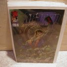 SPARTAN #2 VF OR BETTER – IMAGE