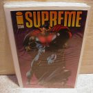 SUPREME #40 VF OR BETTER – IMAGE –