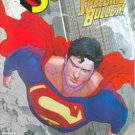 SUPERMAN #674 NM (2008)