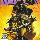 THUNDERBOLTS #115  VF/NM *VARIANT COVER*