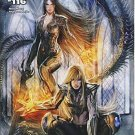 WITCHBLADE #116 NM (2008) –IMAGE-